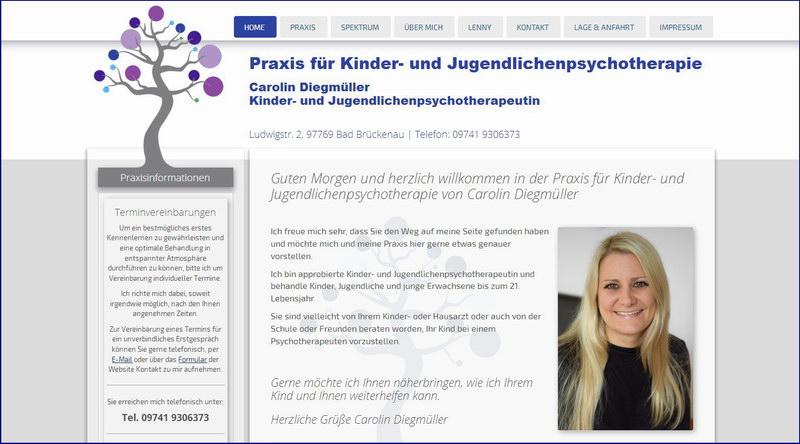 LINDTEC Unternehmenshomepage - Projekte und Referenzen ...